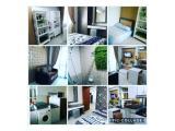 Jual Murah Apartement Royal Olive Residence Jakarta Selatan - 2BR Furnished - Dibawah harga pasar