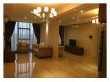 Dijual Apartemen L'Avenue Pancoran Jakarta Selatan - 2+1 Bedroom 108sqm