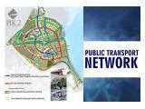 Public Transport Access