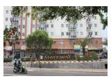 Dijual Apartemen Gateway Pesanggrahan Jakarta Selatan - 2 Bedroom, Pool View