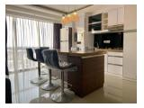 For Sell Apartment The H Residence East Jakarta 2 BR Cheap Price