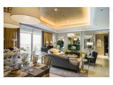 Jual Apartement Pondok Indah-Jakarta Selatan