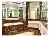 Four Seasons Residence 3BR For Sale - Good Condition and Good Price!