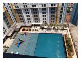 Jual Apartemen Skyline Tipe Studio Apartemen Gading Serpong Tangerang