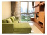 Dijual Apartemen Ciputra World 2 - Type 2 Bedroom & Full Furnished By Sava Jakarta