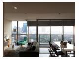 Jual Murah Apartemen Casa Domaine Sudirman Fully Furnished Brand New Balcony