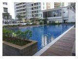 Jual Apartemen Aspen Residence Fatmawati Tower 1 Jakarta selatan
