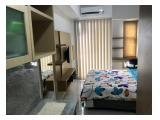 Apartment Akasa BSD For Sale!!!