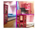 Ruang Kamar Tidur Anak