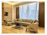 Dijual Murah Apartemen Senopati Suites 1, 2 dan 3 – 2 br, 3 br, Special Unit Duplex 2 Storey Spacios Luxury Dekat SCBD- Installment Payment, for best Price call yani lim 08174969303