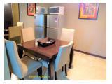 Dijual Bellagio Residence 2 Bedroom - 84 sqm