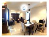 Sky Garden 2 Bedrooms Semi Furnished for Sell