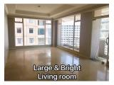 For Sale Apartment Istana Sahid - Type 3+1 Bedroom & Full Furnished By Sava Jakarta Properti