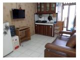 Dijuàl Apartemen Gateway 2 BR Bandung