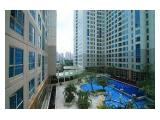 Dijual Apartemen Casa Grande Residence - Full Furnished 1BR by Asik Property