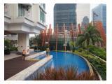 Dijual Apartemen Denpasar Residence at Kuningan City - Lokasi Strategis, 2BR Luas 71m2 by Asik Property