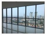 Jual Cepat Apartemen Casa Domaine di Jakarta Pusat - 3 BR Semi Furnished