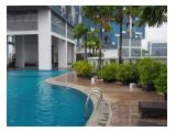 Selling Fast Direct Owner Apartment GP PLAZA