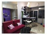 Jual Apartemen Seasdons City Type Studio, 2Kamar,2+1BR dan 3+1BR Grogol Jakarta barat