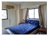 Apartemen Bonavista Lebak Bulus 2BR+1 Semi Furnished High Floor View Mayapada