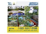 Jual Apartemen Sky House Alam Sutera - Studio Semi Furnished