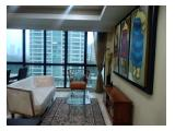 Dijual / Disewakan Apartemen Setiabudi Residence Jakarta Selatan – 2 BR & 3 BR Fully Furnished