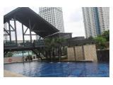 Sale/Rent Tower 1, Apartemen Anandamaya Residence Sudirman Conect Menara Astra – 4+1 BR 360 m2 Semi/Fully Furnished, Private Swimming Pool