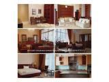 Jual / Sewa Unit Apartemen Airlangga Mega Kuningan – Luas 440 m2 dan 880 m2