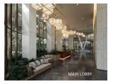 Main Lobby SQ RES
