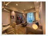 For Sale Apartemen Branz Mega Kuningan, Jakarta Selatan – Studio / 1 BR / 2 BR / 3 BR Harga Perdana by Tokyo Land & Shimizu