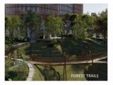 Apartment SQ Residence TB Simatupang Selangkah dari MRT