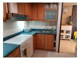 Dijual Bellagio Residence 3 Bedroom - 104 sqm