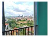 For Sale Apartment Pejaten Park Residence Type 2 BR & Un Furnished By Sava Jakarta Properti A1832