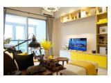 Dijual Apartemen Terbaru Skyhouse Alam Sutera Lokasi Strategis