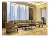 Dijual Harga Bagus Apartemen Senopati Suites SCBD 2-4 Bedroom (all units DIRECT OWNER)