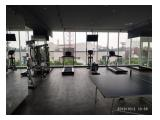 Dijual Apartemen Bintaro Plaza Residence Tower Breeze – Studio, 1 & 2 BR New & Ready to Occupy