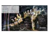 Jual Apartemen Grand Kamala Lagoon Bekasi – Studio (26,38 m2) Unfurnished