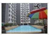 Apartment Jarrdi Type 2 Kamar Fee Biaya Balik Nama Dekat Sekolah Unggulan Di Bandung