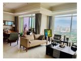 Best Deal Apartment Units in Simprug-South Jakarta, Botanica 2Br/3Br For Rent/Sell, In House Best Offer-Exclusively