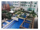 Di Jual Apartemen Denpasar Residence di Kuniangan City - 2+1 BR, Luas 94m2, Full Furnished, Tower Kintamani by ASIK PROPERTY