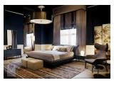 Dijual Apartemen Da Vinci uk 382m2 View Bagus FulLY Furnished