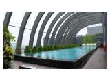 Dijual Apartemen L'Avenue Pancoran Jakarta Selatan – 3+1 Bedrooms 162 m2 Unfirnish