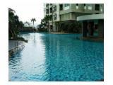 Dijual Apartemen Thamrin Residences 3 Kamar/Luas 104Sqm