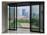 Dijual Apartemen Verde Residence Kuningan, Jakarta Selatan – 3 BR Luas 200 m2 Full Furnished, Best Price For Invest