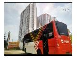 feeder busway