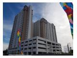 Apartemen Bunaken