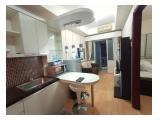 Dijual apartemen sudirman park dijual 081318839176 / 08983389305