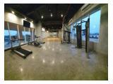 Jual Apartemen SilkTown Siap Huni