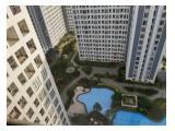Jual Apartemen Gading Serpong M-Town Residences 2BR Harga Bagus