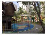 Jual Murah Studio SHM Green Palace Apartemen Kalibata City